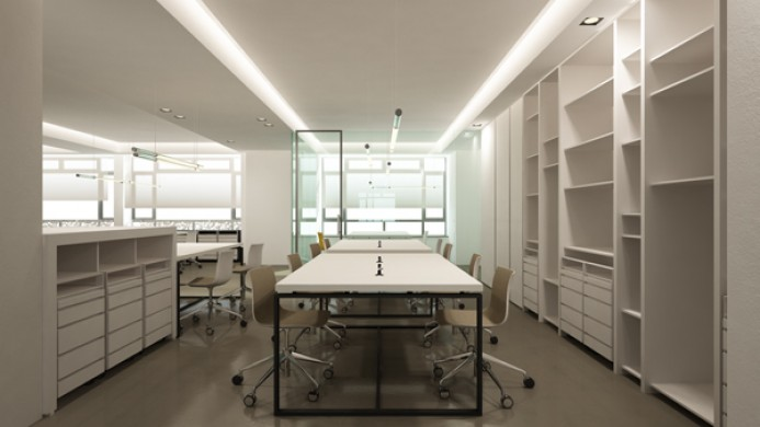 apiudieci_ienin_design_departement_01