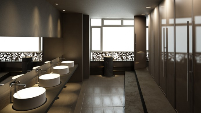 apiudieci_ienin_rest_room_03