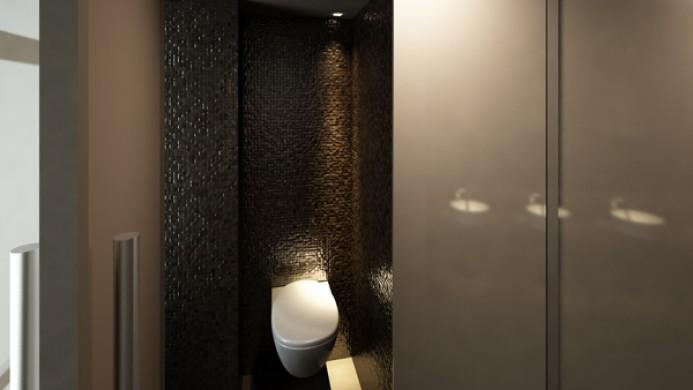 apiudieci_ienin_rest_room_05