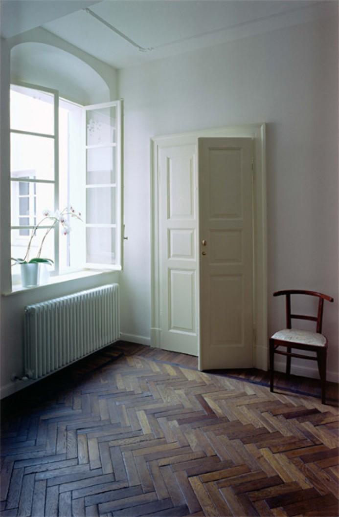 20x30-soggiorno_1