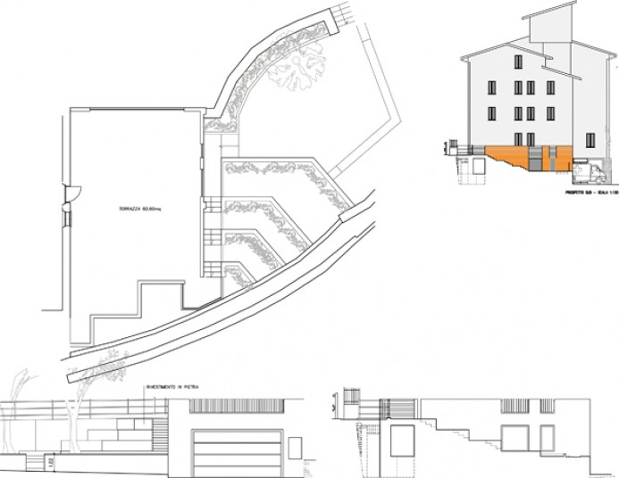 From AutoCAD LT Drawing