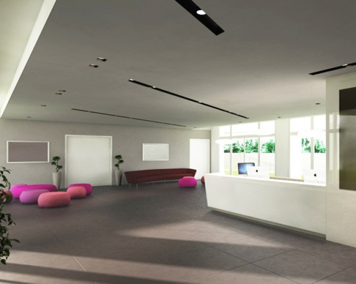 Apiudieci office-building-03