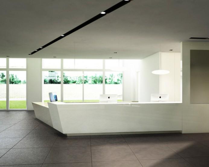 Apiudieci office-building-04
