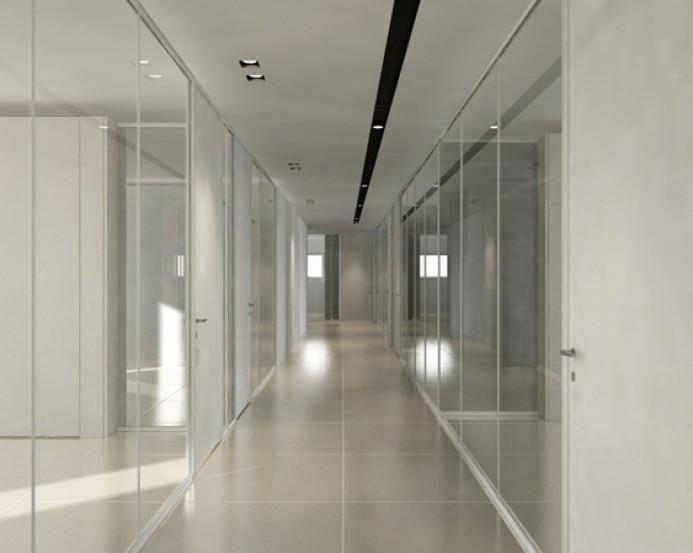 Apiudieci office-building-05