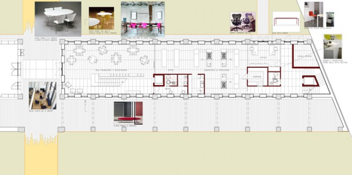 apiudieci_progetti_ristoranti_04