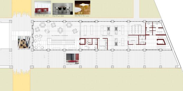 apiudieci_progetti_ristoranti_06