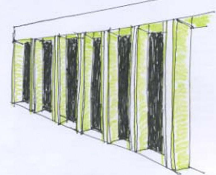 a10_urban_center_sketch