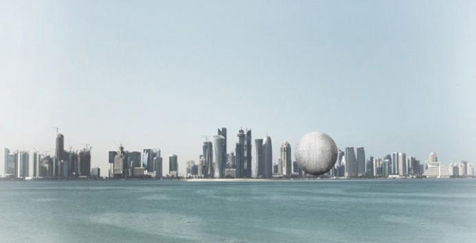apiudieci-sphere-02