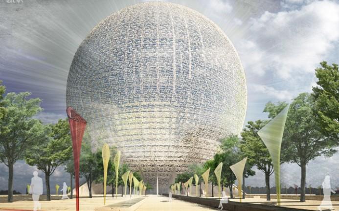 apiudieci-sphere-05