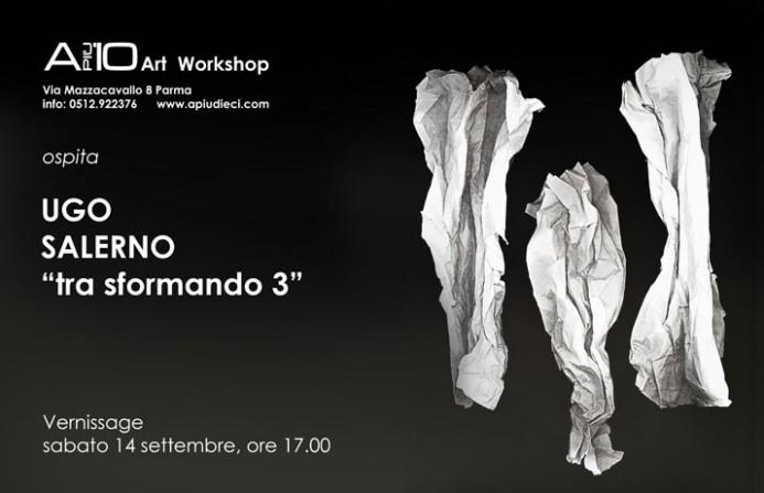 flyer-ugo-salerno-official-light