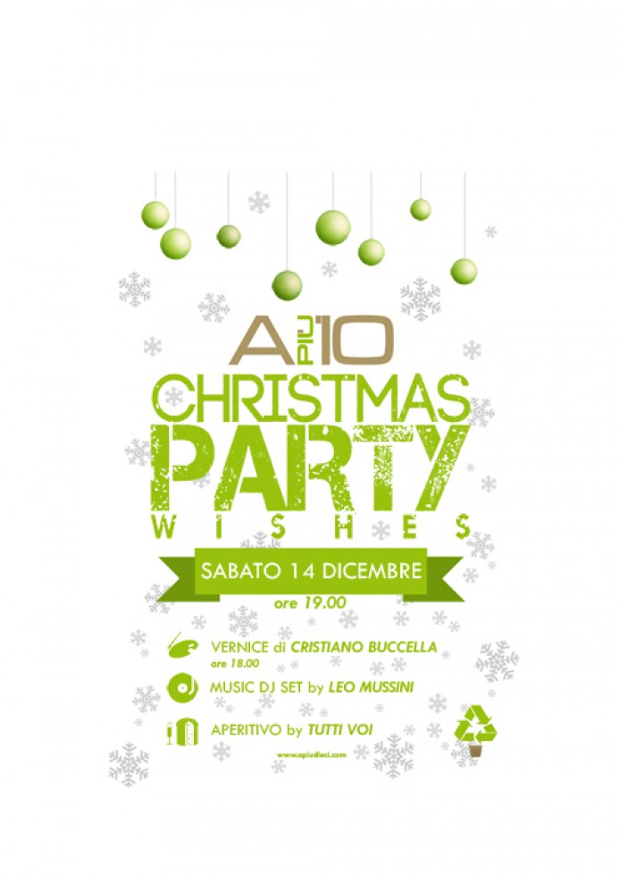 Apiudieci_christmas_party