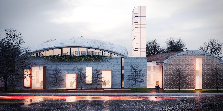 Studio architettura Parma, architetti, interior design - A+10 >